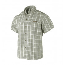 Koszula Tagart Greenfield Short Men shirt