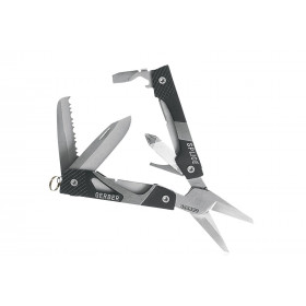 Multitool GERBER SPLICE POCKET TOOL (31-000013)