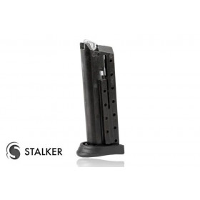 Magazynek do pis. STALKER M906 (M906MAGAZINE) na nab huk 5,6/16mm