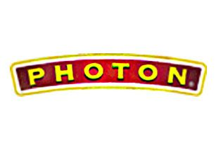 PHOTON LIGHT